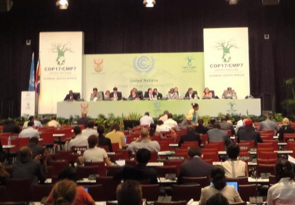 Plenary 30.11.2011