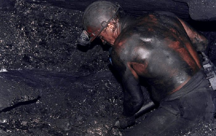 http://rusecounion.ru/sites/default/files/images/coal.jpg