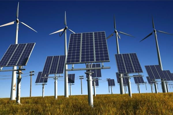 Беларусь вложила $730 млн инвестиций в создание возобновляемых источников энергии